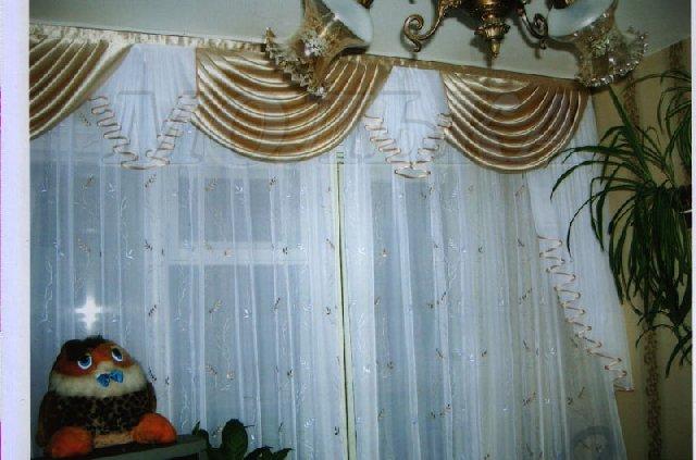 Фотографии Ламбрекены. . Индивидуальный пошив. г. Николаев 7 альбомов ВКонтакте